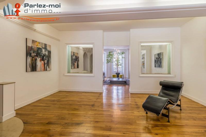 Vente appartement Pontcharra-sur-turdine 260000€ - Photo 7
