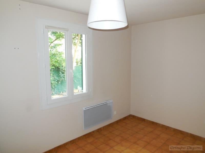 Vente maison / villa Toulouse 357000€ - Photo 7