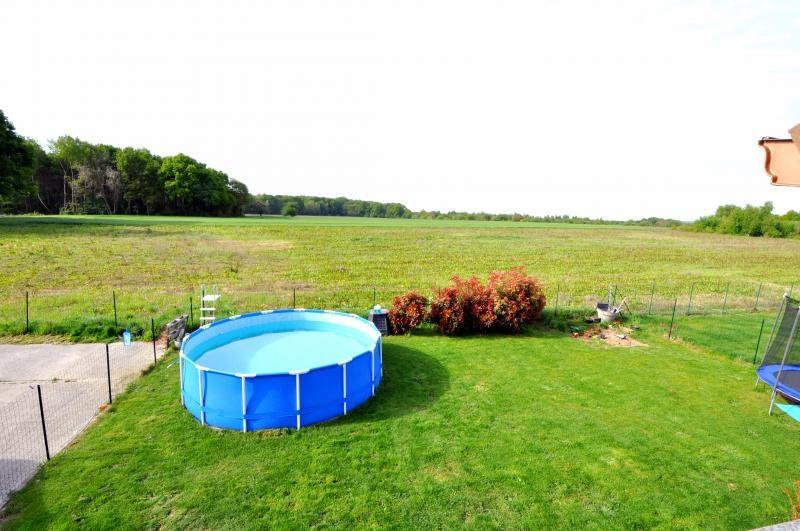 Vente maison / villa Briis sous forges 280000€ - Photo 13