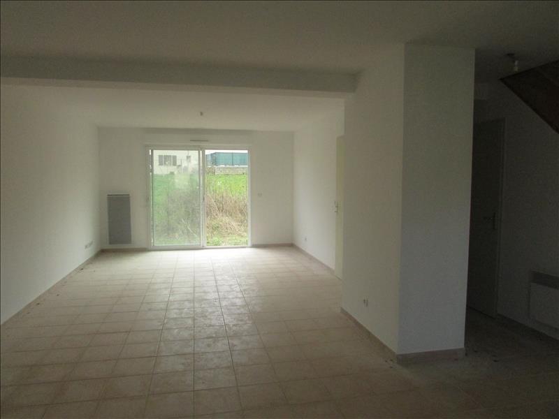 Vente maison / villa La ferte gaucher 175000€ - Photo 3