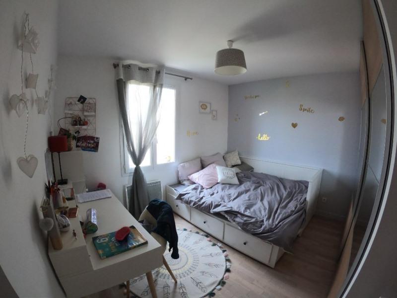 Sale house / villa Aix en provence 485000€ - Picture 7