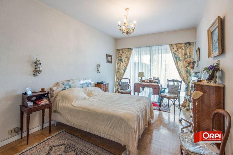 Vente de prestige appartement Villefranche sur mer 730000€ - Photo 6