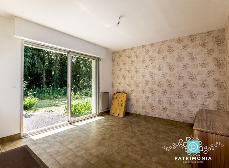 Vente maison / villa Clohars carnoet 166900€ - Photo 2