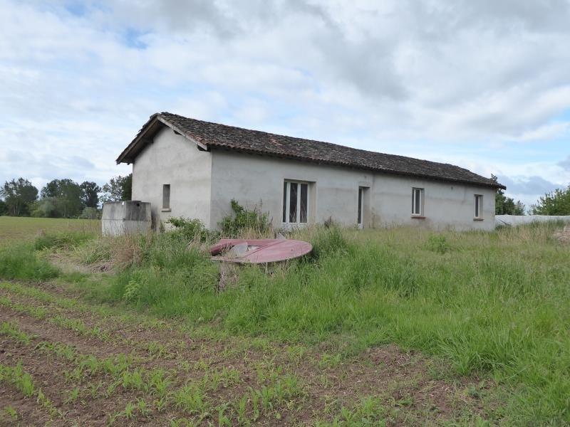 Deluxe sale house / villa Lafrancaise 2100000€ - Picture 10