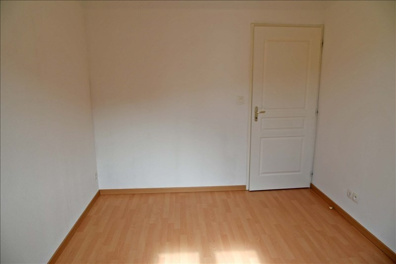 Location appartement Nantua 445€ CC - Photo 5