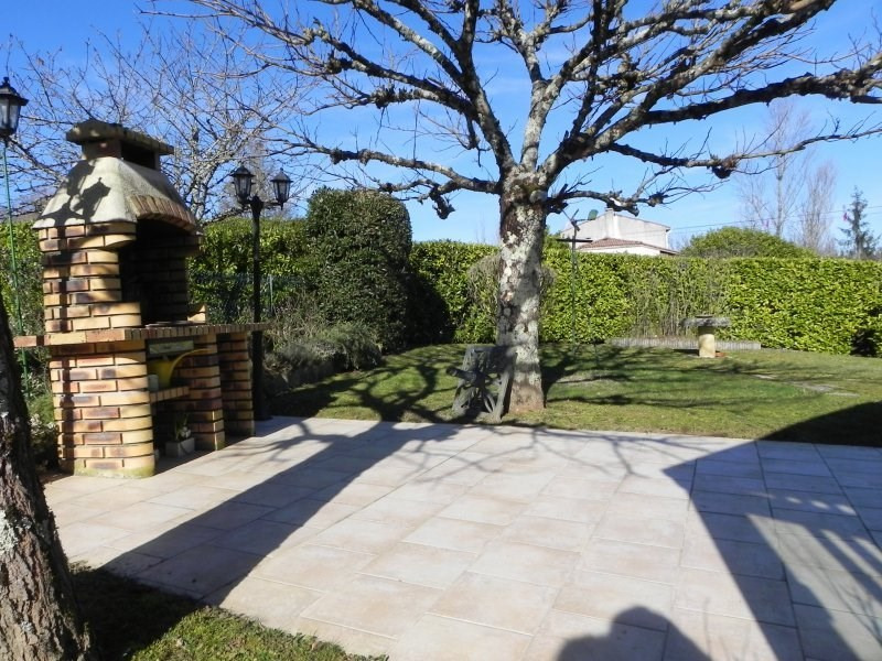 Sale house / villa Agen 290000€ - Picture 3
