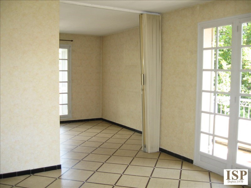 Location appartement Aix en provence 1172€ CC - Photo 3