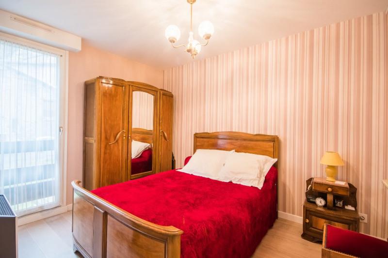Vente appartement La rochette 199000€ - Photo 4