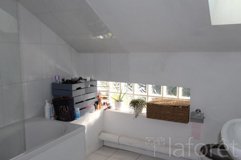 Location appartement Orgeval 1200€ CC - Photo 7