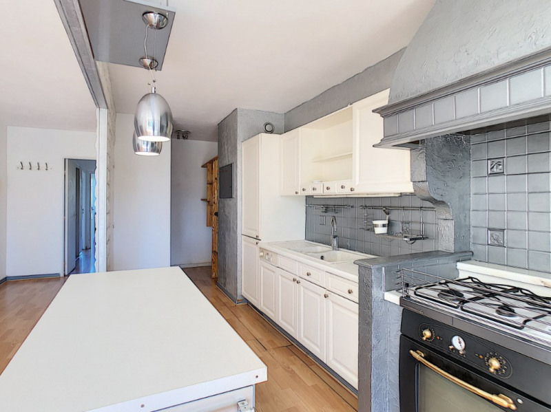 Vente appartement Villeneuve loubet 345000€ - Photo 8