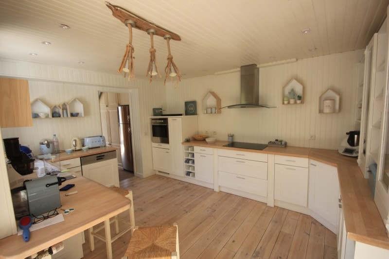 Vente de prestige maison / villa Villers sur mer 995000€ - Photo 7