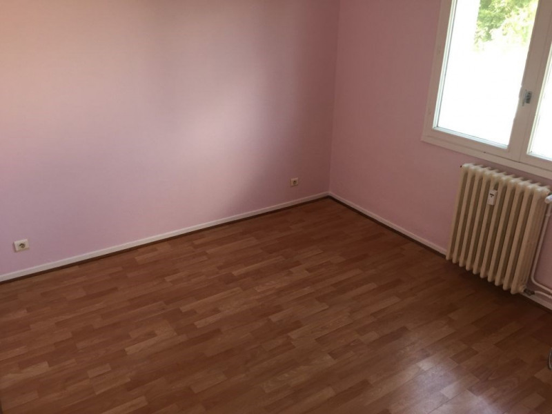 Vente appartement Limoges 65 000€ - Photo 5