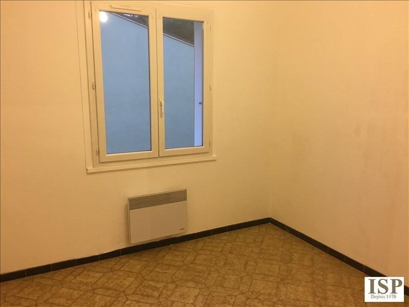 Rental apartment Velaux 884€ CC - Picture 4