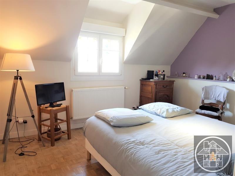 Sale house / villa Compiegne 339000€ - Picture 6