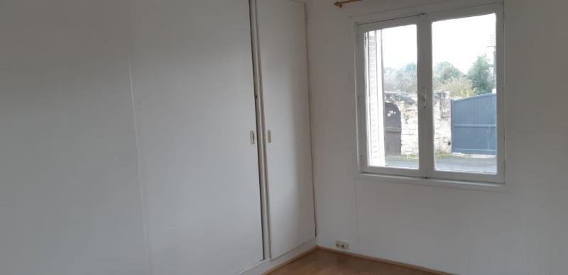 Location appartement Carrieres sur seine 845€ CC - Photo 5