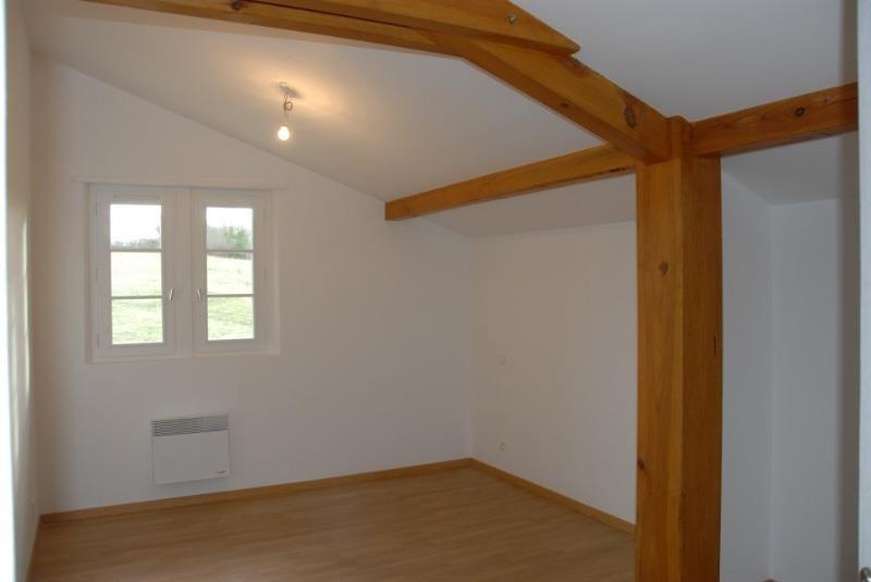 Alquiler  casa St pee sur nivelle 1350€ CC - Fotografía 5
