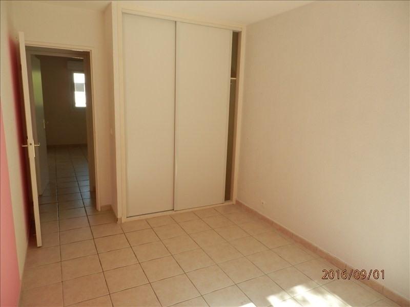Alquiler  apartamento Toulon 791€ CC - Fotografía 8