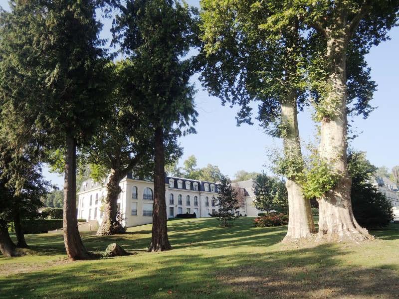 Vente appartement Villennes sur seine 145000€ - Photo 1