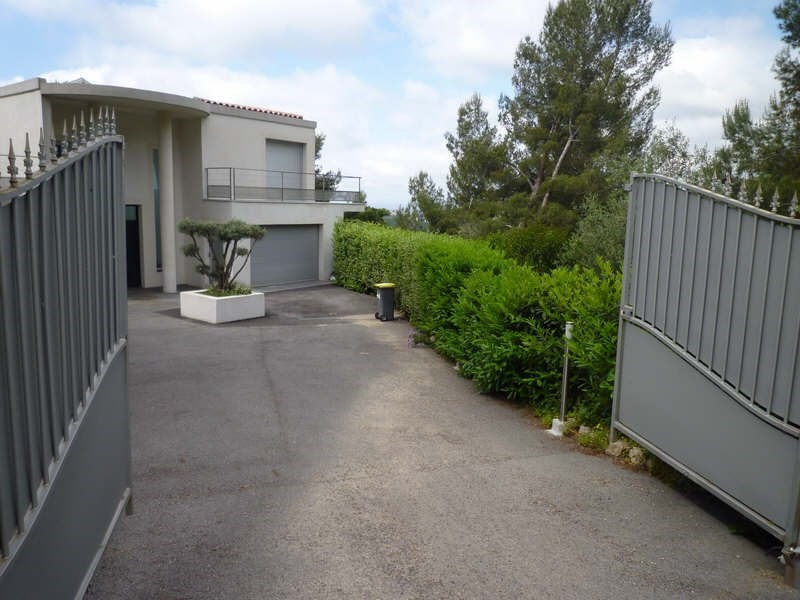 Location maison / villa Falicon 4 463€ CC - Photo 19