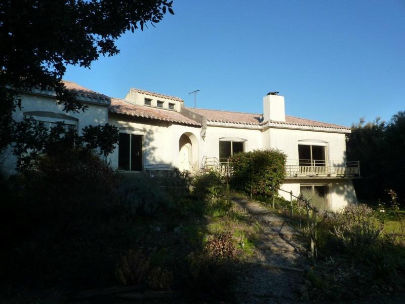 Deluxe sale house / villa Chateau d olonne 690000€ - Picture 12