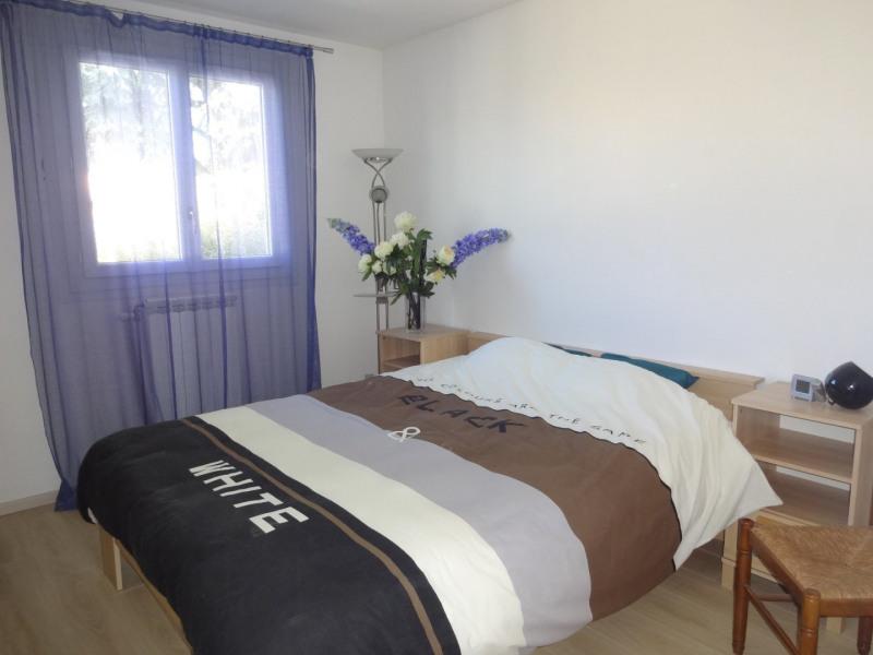 Sale house / villa Beauzelle 365750€ - Picture 5