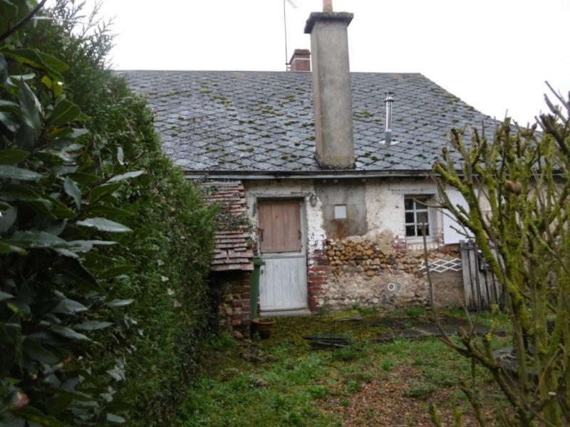Sale house / villa Celle 15000€ - Picture 1