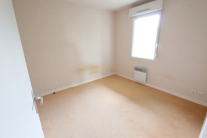 Location appartement Nantes 535€ CC - Photo 5