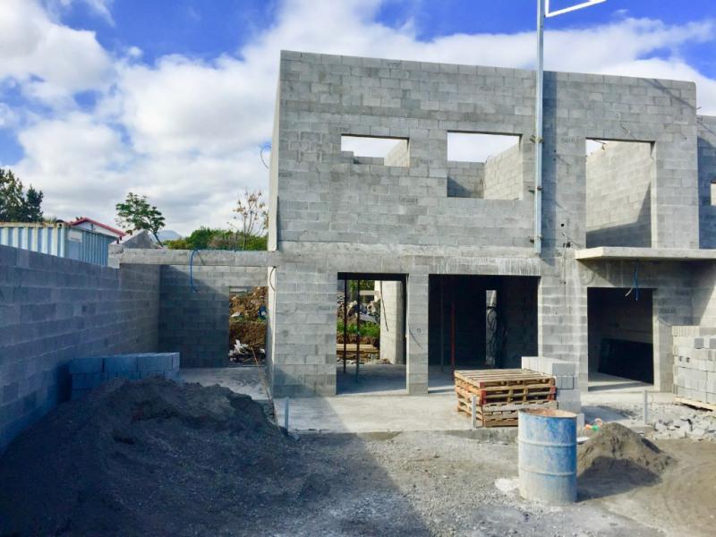 Vente maison / villa Ravine des cabris 299000€ - Photo 1