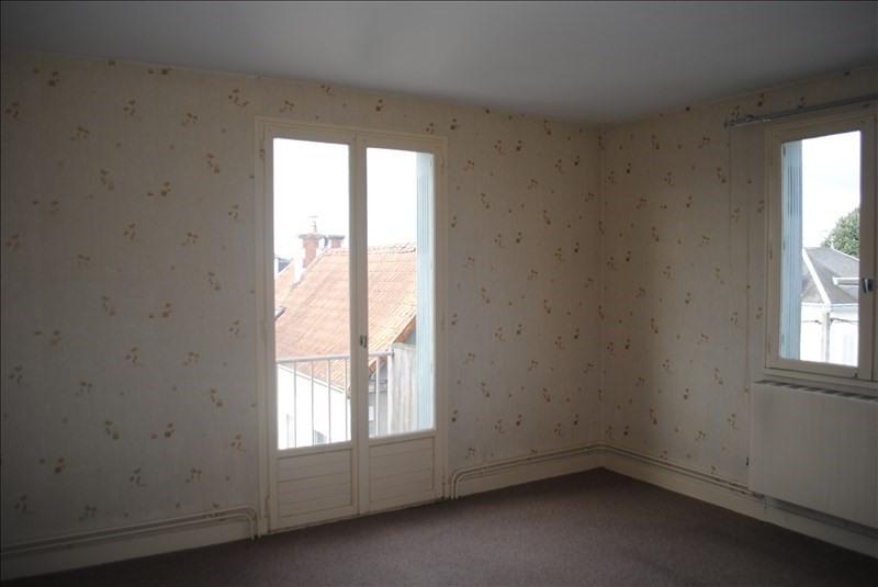 Location appartement Cosne sur loire 479€ CC - Photo 8