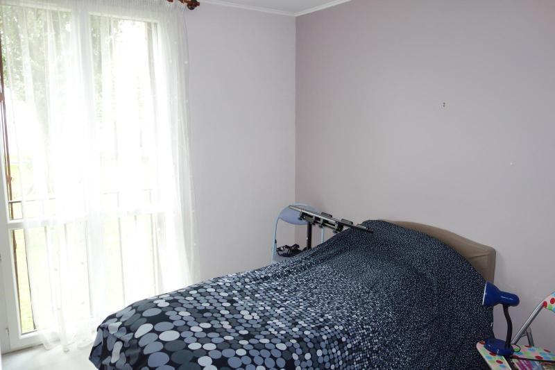 Sale apartment Lagny sur marne 163000€ - Picture 4