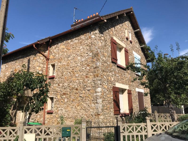 Sale house / villa Bretigny sur orge 249000€ - Picture 1
