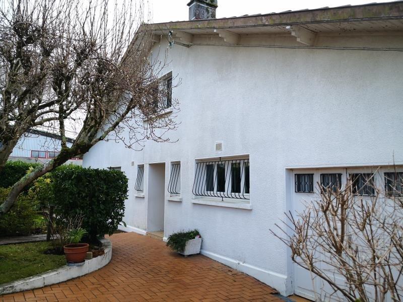 Vente maison / villa Lescar 247000€ - Photo 2
