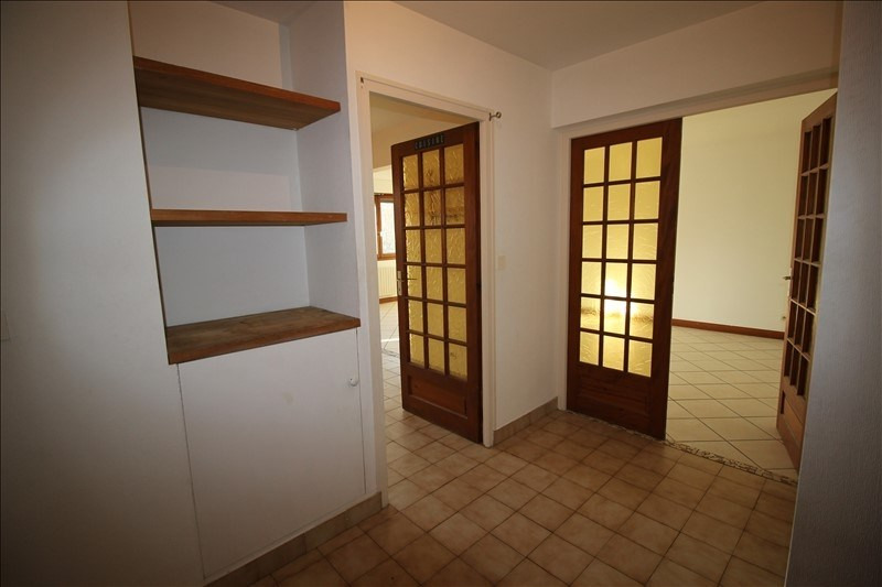 Vente appartement Reignier-esery 175 000€ - Photo 5