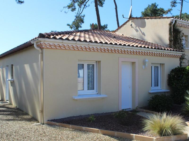Vente maison / villa Ronce les bains 227000€ - Photo 1