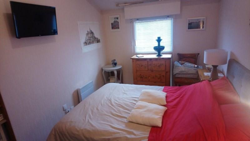 Vente appartement Les sables d'olonne 268000€ - Photo 7