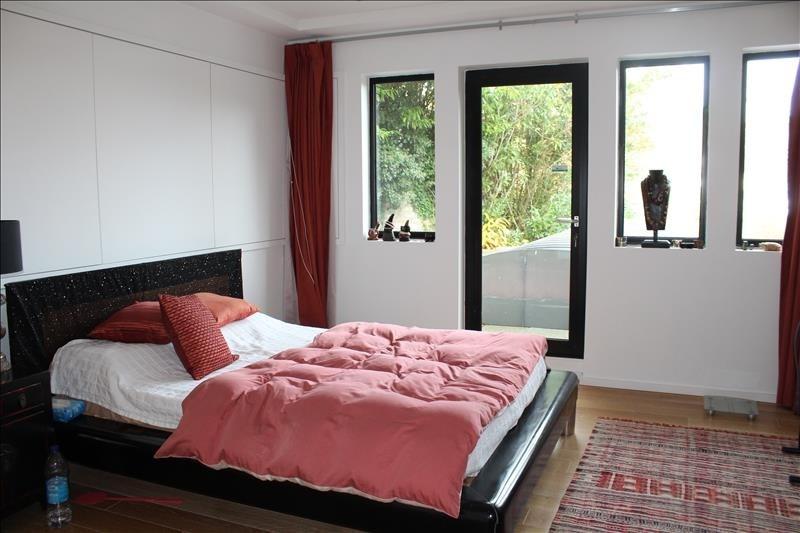 Deluxe sale house / villa Pont aven 795000€ - Picture 6
