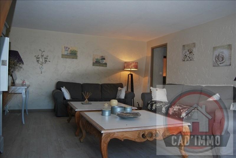 Deluxe sale house / villa Monbazillac 651000€ - Picture 10
