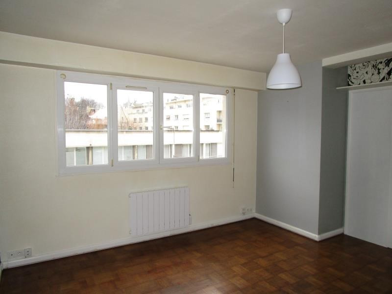 Location appartement Caen 650€ CC - Photo 1