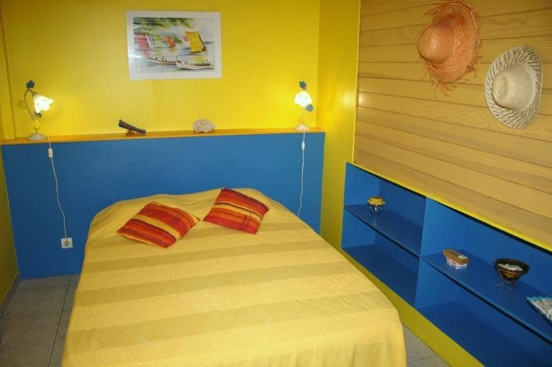 Sale house / villa Sainte luce 458000€ - Picture 5