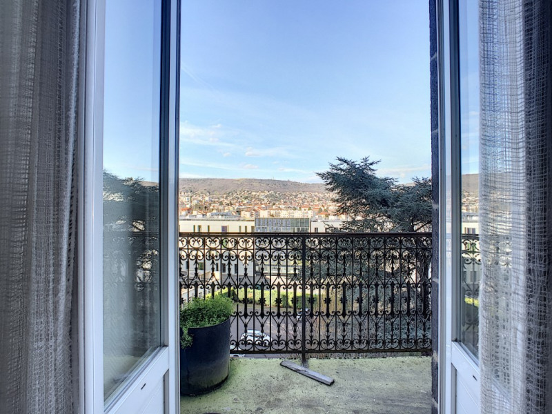 Sale apartment Clermont ferrand 338000€ - Picture 2