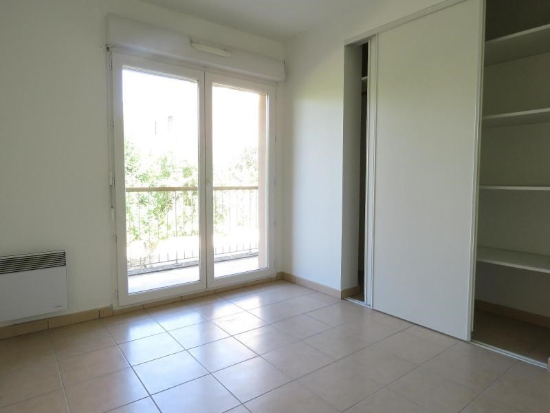 Location appartement Bergerac 446€ CC - Photo 6