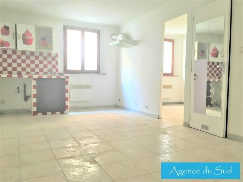 Vente immeuble Aubagne 254000€ - Photo 3
