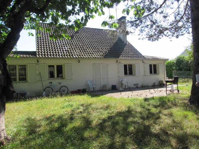 Vente maison / villa Lesigny 360000€ - Photo 1