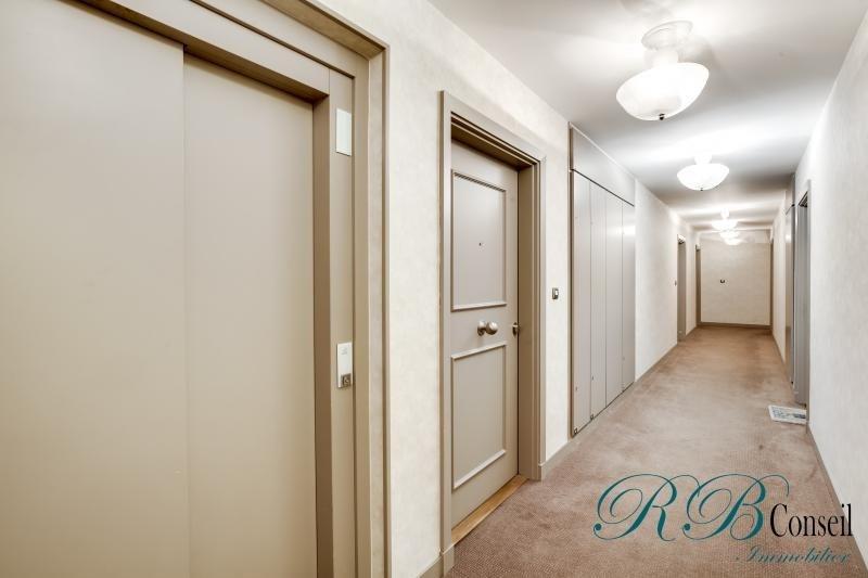 Location appartement Wissous 900€ CC - Photo 10