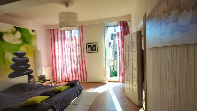 Vente maison / villa Le grand-serre 139000€ - Photo 5