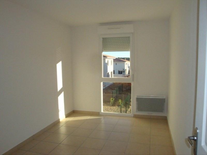 Verhuren  appartement Vendargues 869€ CC - Foto 4