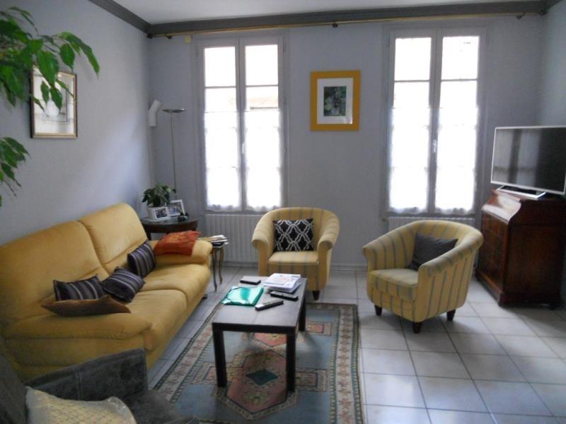 Vente maison / villa Niort 224675€ - Photo 2