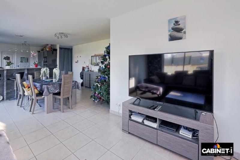 Vente maison / villa Cordemais 279900€ - Photo 4