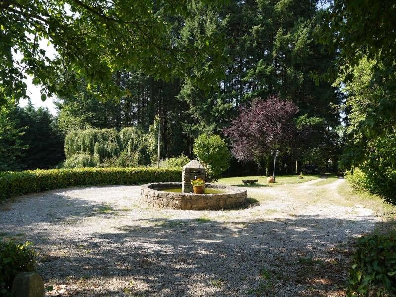 Verkoop  huis St jean de bournay 499000€ - Foto 3