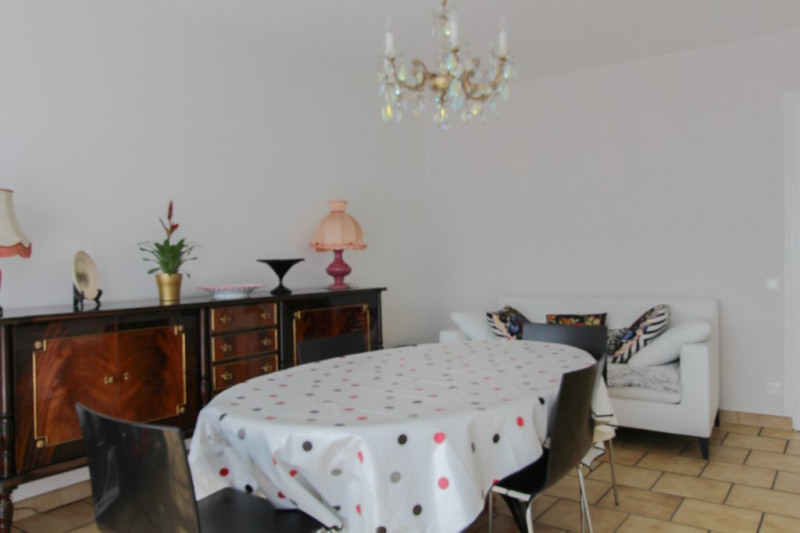 Sale apartment Chambery 118 000€ - Picture 4
